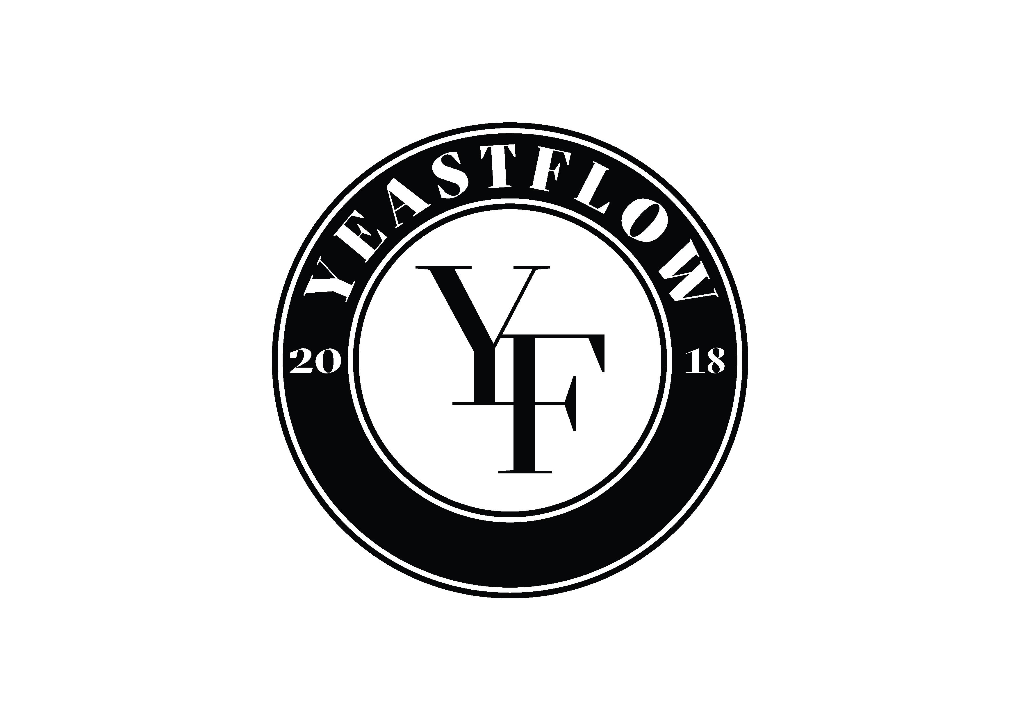 Yeastflow